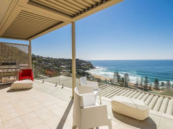 13 Bynya Road, Whale Beach, NSW 2107
