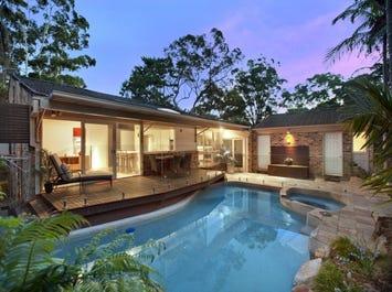 3 Tyagarah Place, Cromer, NSW 2099