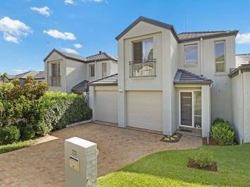 22 Childs Circuit, Belrose, NSW 2085