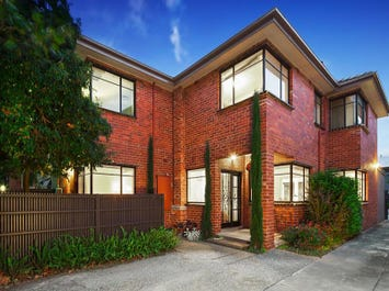 3/57 Foam Street, Elwood, Vic 3184