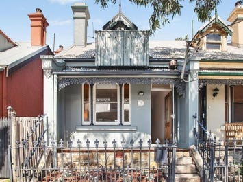 5 Thomas Street, Birchgrove, NSW 2041