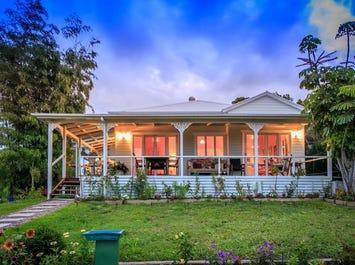 104 Yagers Lane, Byron Bay, NSW 2481
