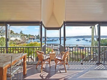 3 Marine Parade, Watsons Bay, NSW 2030