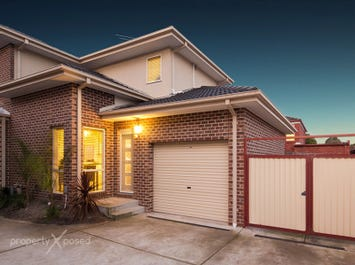 3/67 Princess Avenue, Springvale, Vic 3171