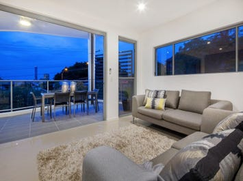 20/141-145 Dornoch Terrace, Highgate Hill, Qld 4101