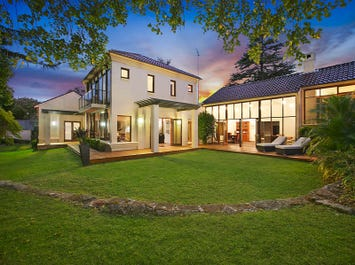 42 Collins Road, St Ives, NSW 2075
