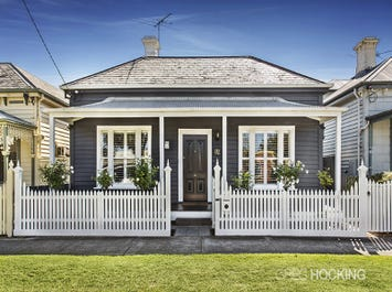 82 Cole Street, Williamstown, Vic 3016