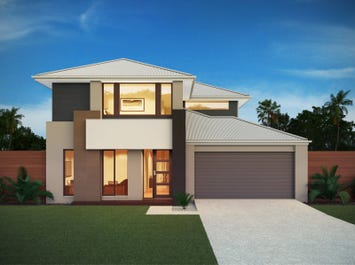 12 Foreshore Drive, Springfield Lakes, Qld 4300