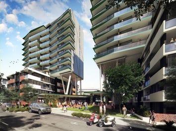 9 Edmondstone Street, South Brisbane, Qld 4101