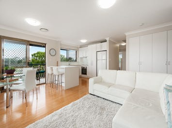 6/30 Doris Street, West End, Qld 4101