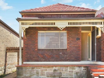 141 Lilyfield Road, Lilyfield, NSW 2040
