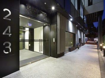 210/243 Franklin Street, Melbourne, Vic 3000