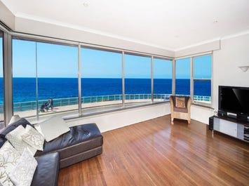 15 Tamarama Marine Drive, Bronte, NSW 2024
