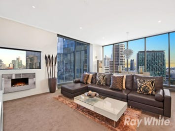 1212/1 Freshwater Place, Southbank, Vic 3006