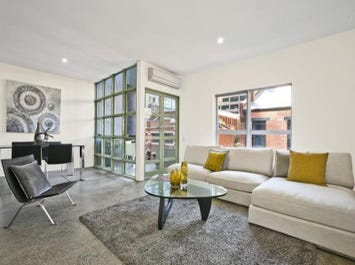 13 Punch Lane, Melbourne, Vic 3000