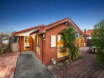 2/1313 Centre Road (Face View Street), Clayton, Vic 3168