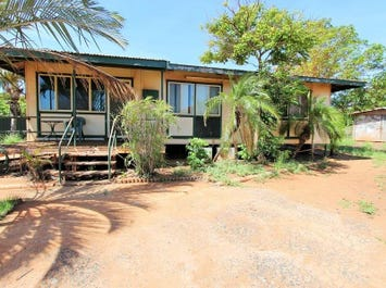 6 Rodoreda Street, Port Hedland, WA 6721