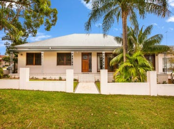11 Rose Street, Cronulla, NSW 2230