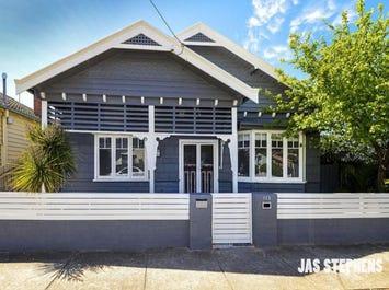 113 Eleanor Street, Footscray, Vic 3011