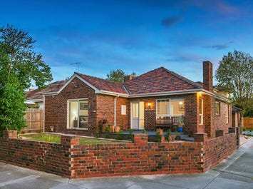 2A Clarendon Avenue, Oakleigh South, Vic 3167