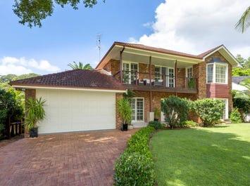 7 Sunnyridge Place, Bayview, NSW 2104
