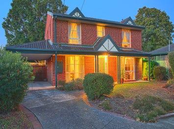 12a Orange Grove, Bayswater, Vic 3153