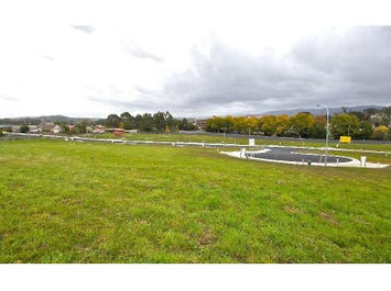 Lot 27, Spring Grove, Latrobe, Tas 7307