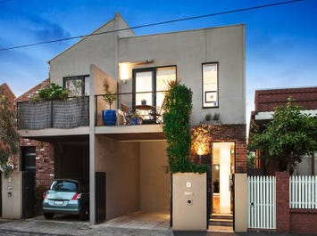 56A Havelock Street, St Kilda, Vic 3182