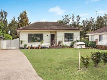 26 Anne Avenue, Seven Hills, NSW 2147