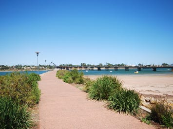 Port Augusta West, SA 5700
