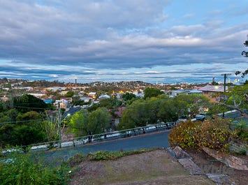 42 Braeside Terrace, Alderley, Qld 4051