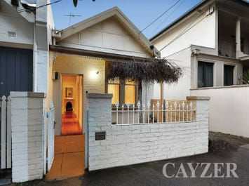 322 Dorcas Street, South Melbourne, Vic 3205
