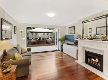 3A Wiley Street, Waverley, NSW 2024