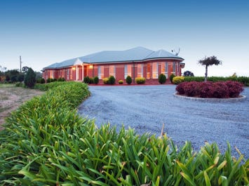 300 Edward Road, Chirnside Park, Vic 3116