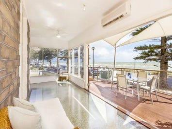 245 The Esplanade, Henley Beach, SA 5022