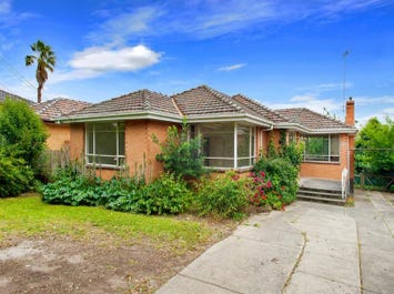 183 Thompsons Road, Bulleen, Vic 3105