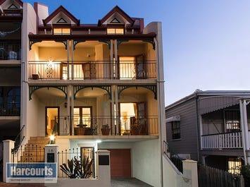 4/16 Sexton Street, Petrie Terrace, Qld 4000