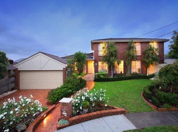 3 Gahnia Close, Ringwood North, Vic 3134