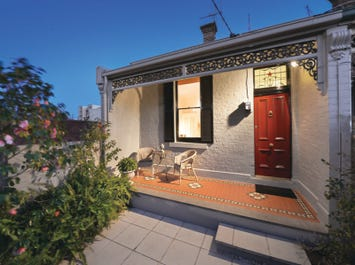 34 Bowen Street, Richmond, Vic 3121