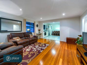 16 Hamson Tce, Nundah, Qld 4012