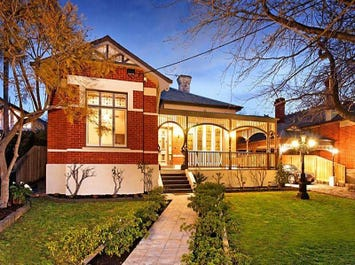 23 Wills Street, Kew, Vic 3101