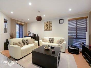 4 Red Cherry Court, Pakenham, Vic 3810