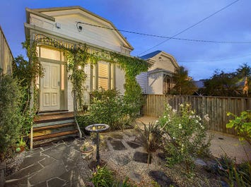 212 Hotham Street, Elsternwick, Vic 3185