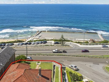 113 Frederick Street, Merewether, NSW 2291