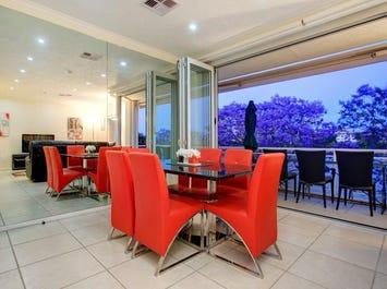 40/50 Rotherham Street, Kangaroo Point, Qld 4169