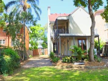 25 Conder Street, Burwood, NSW 2134