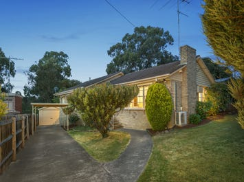 100 Gedye Street, Doncaster East, Vic 3109