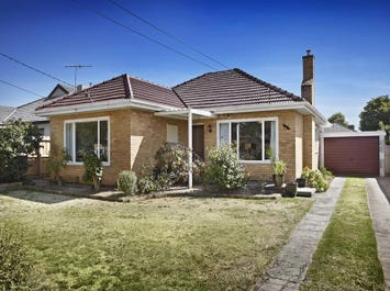 65 Stockdale Avenue, Bentleigh East, Vic 3165