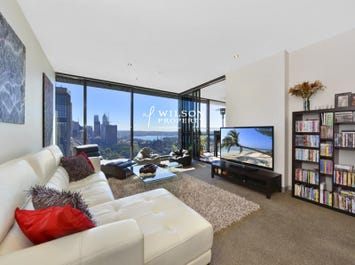 2801/157 Liverpool Street, Sydney, NSW 2000