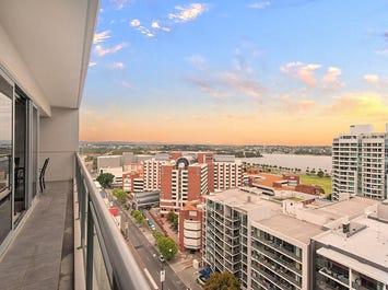 83/148 Adelaide Terrace, East Perth, WA 6004